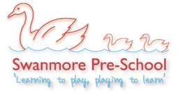 Swanmore Preschool